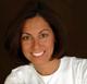 Jill Simon Miskanic
